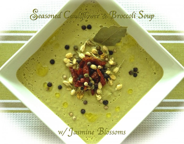 seasoned-broccoli-cauliflower-soup-with-jasmine-main-image