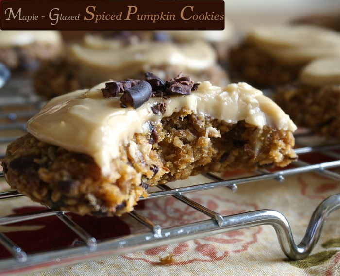 maple-glazed-spiced-pumpkin-cookies-main-image