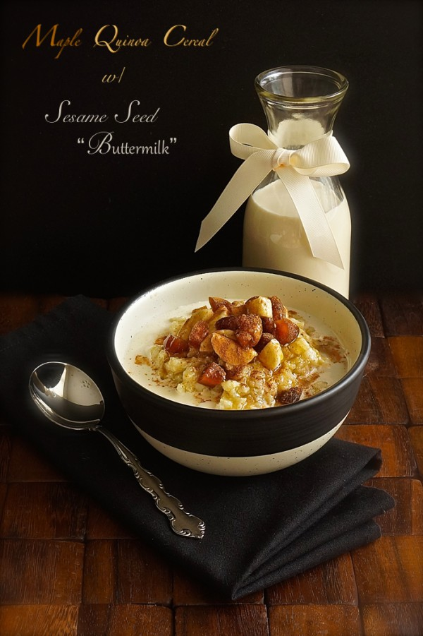 maple-quinoa-breakfast-cereal-with-sesame-seed-buttermilk-main-image