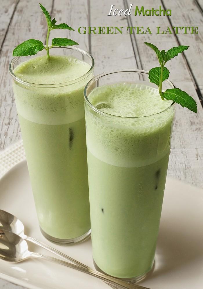 iced-matcha-green-tea-latte-main-image