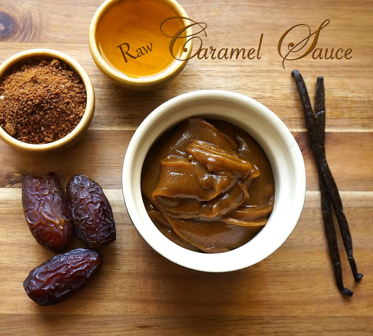 raw-caramel-sauce-image